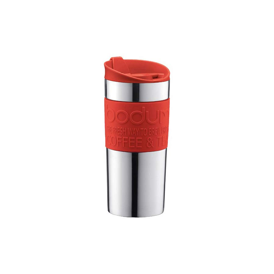 Mug Travel Inox Bodum 35cl