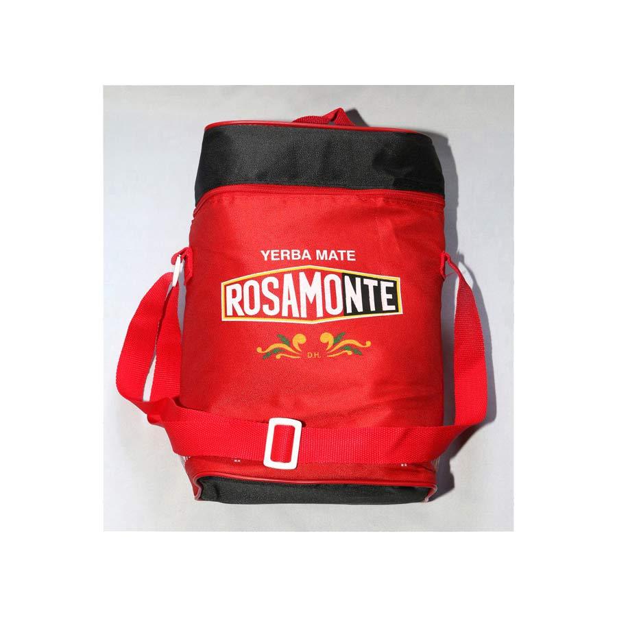 Sac de transport Rosamonte