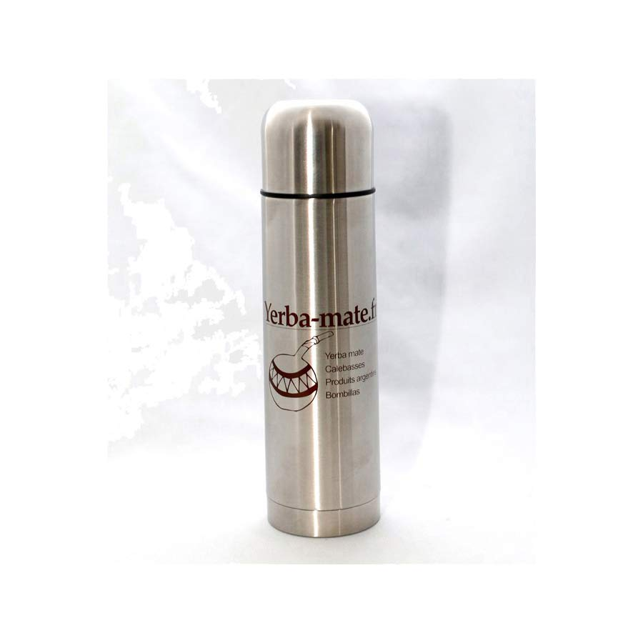 Thermos 500ml yerba-mate.fr